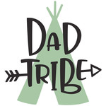 dad tribe