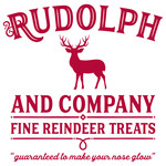 rudolph and company