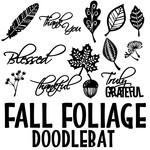 db fall foliage