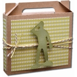 3d army gable box
