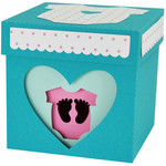nesting baby gift boxes