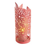 sunrise flower lantern
