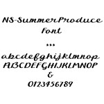ns-summer-produce font