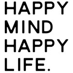 happy mind