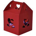 heart treat box