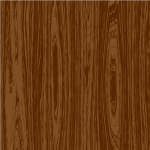 brown wood grain pattern