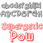zp supergetic pow