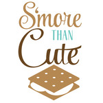 s'more than cute