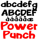 pn power punch