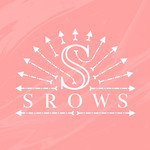 srows