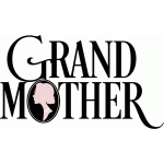 grandmother cameo title