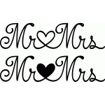 mr love mrs