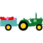 tractor love