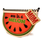 melon mom mini album