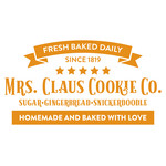 mrs claus cookie co v2