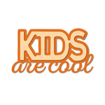 kids are cool