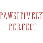 pawsitively perfect