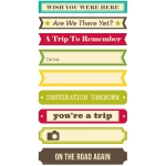 vacation soup labels