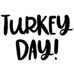 turkey day quote