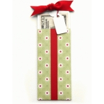 'gift' money holder card