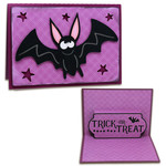 a2 pop-up bat card