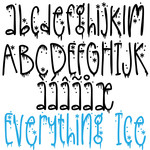 pn everything ice