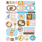 ml pet stickers