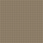 brown plaid background
