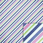 stripes background paper