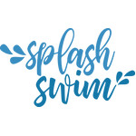 splash & swim words