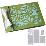 matchbook gift card album
