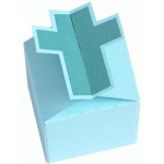 cross favor box