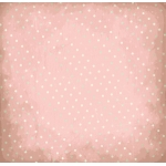 may day paper pink dots