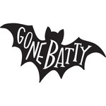 gone batty bat