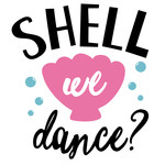 seas the day - shell we dance?