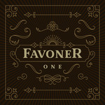 favoner one