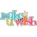 make a wish title phrase