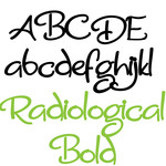 pn radiological bold