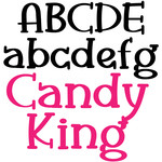 pn candy king
