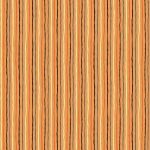 fall halloween stripe