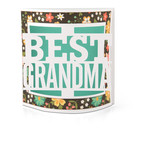 flexi card best grandma
