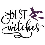 best witches phrase