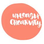 unleash creativity