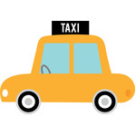 taxi - booville