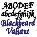 pn blackbeard valiant