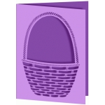 basket card a2
