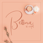 bettina script