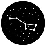 star constellations icon