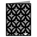 lattice card