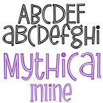 zp mythical inline